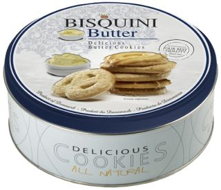 2012%20Biscuini%20Butter%2015.jpg-for-web-normal.jpg